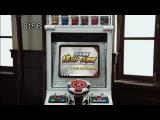 Super Sentai Versus Series Theater: Goseigers' Comments (Part 5 of 29)