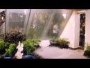 Soch Gedanken die aus Liebe töten - 2002 Bollywood