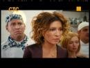 Кухня 4 сезон 10 серия анонс (27.10.2014)