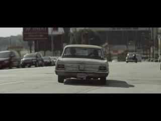 Hardwell ft Matthew Koma dare you