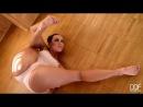 HotLegsAndFeet/DDFnetwork: Mea Melone - Born For Porn (2015) HD