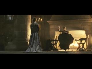 Робин Гуд (2010) - Трейлер