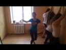 Танцы фореве ин ауэ лайвз))0))0)