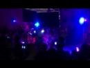 Титан шоубал роботов 2-1.2.2015