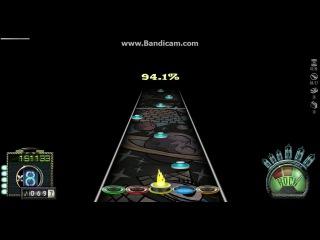 Buckethead - Sled Ride (100%) FC