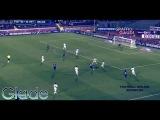 Fantastic goal Babacar [vine] / Glade