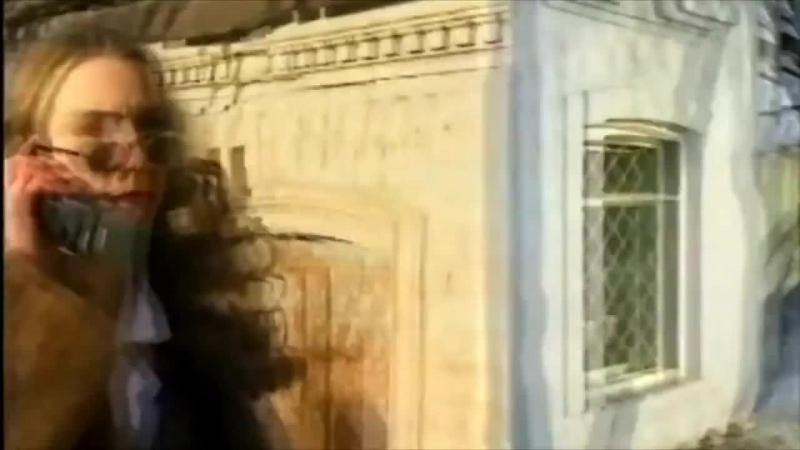 МП 3 ПЕСНЯ КОЗА НОСТРА МИСТЕР КРЕДО СКАЧАТЬ БЕСПЛАТНО