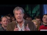 Top Gear 22 season 4 series | Топ Гир 22 сезон 4 серия (eng)