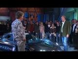 Top Gear 16 season 4 series | Топ Гир 16 сезон 4 серия