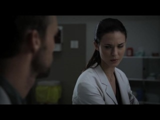 Доктор Хаус House M D 8 сезон 9 серия