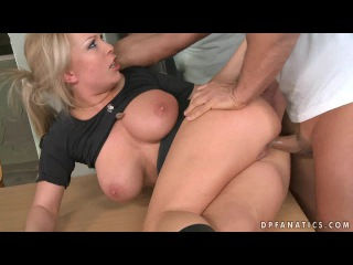 Jessica Moore (porn, anal, group,blowjob)
