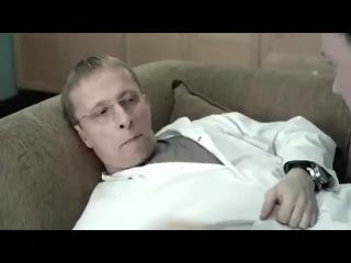 Когда Купитман принес плохую травку | SLVP |Пека
