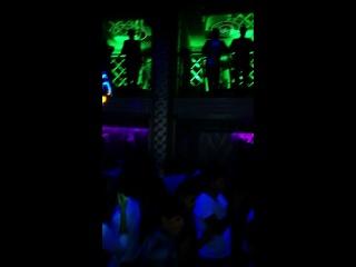 turkmen party orel