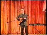 Ширяев Олег (Украина , Одесса) - Рассекая винтом
