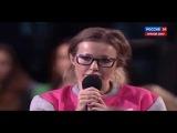 Большая пресс-конференция Владимира Путина 18.12.2014 (Онлайн прямой эфир) выступление президента, 18 декабря 2014