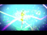 Winx-klubi Kausi 6 Jakso 1: Sirenixin inspiraatio - [SUOMEKSI/FINNISH]
