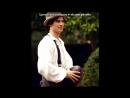 «Иэн Сомерхолдер (Деймон Сальваторе» под музыку Аня Руднева (Ранетки) - Мальчик мой.