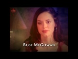 CHARMED - CHARMED AGAIN (4X01 & 4X02) - OPENING CREDITS