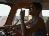 Race the Sun (1996) - Halle Berry James Belushi Casey Affleck Steve Zahn