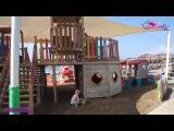 Как провести отдых с ребенком в Турции