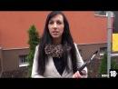 PublicPickUps  MOFOS - Terra Sweet - Euro Babe Works The Cock (28.09.2014) 720p