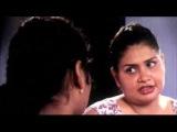 Indian Mallu lesbian aunties kissing
