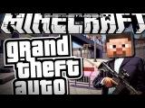 «Со стены Minecraft | Майнкрафт» под музыку реп про маинкрафт - Hangover (Official Version). Picrolla
