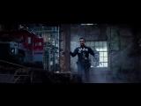 Terminator: Genisys (Trailer)