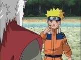 Naruto 054 vf