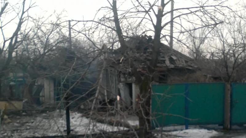 31 01 2015 пос. Кондратьевка (1)