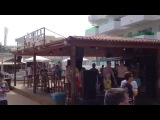 Ibiza Пляж bora bora