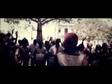 Imany vs DJ Baur DJ Nejtrino-You Will Never(DJ Fanchik Mash up &amp DVJ Mishin video remix)