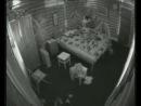 Скрытая камера на реалити шоу: Рома трахает Беркову | Hidden camera on a reality show: Roma fucks Berkova