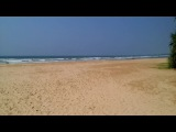 Shri Lanka 11.11.14 Bentota