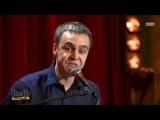 Иван Абрамов  STAND UP - учительница (дети на концерте органной музыки)