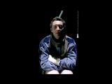 Fatal Bazooka - Fous Ta Cagoule HD. КВН 2015 Чистые пруды - Французский рэп (Сочи