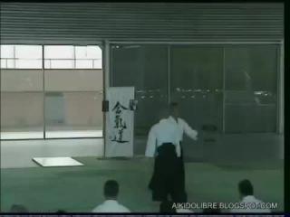 Yasunari Kitaura y Shu Kitaura