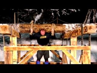 Хафтор Бьёрнсон «Гора» из «Игры престолов» побил тысячелетний рекорд