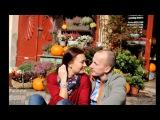 Love Story in Prague фотосъемка лавстори в Праге