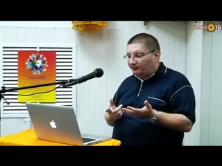 В.О. Рузов о санскрите