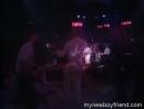 Christine McVie Live The Country Club 1983 Part 3