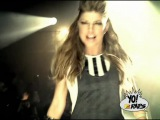 Nelly_Feat._Fergie_-_Party_People_2008