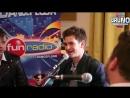 INTERVIEW - The Amazing Spiderman par Bruno dans la radio