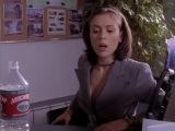 Зачарованные - Charmed - 1 сезон - 13 серия