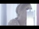 Реклама Chanel Rouge Coco с Ванессой Паради