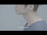 MV Luhan  Tian Mi Mi ('Comrades Almost A Love Story' OST) Valentine Day Ver.