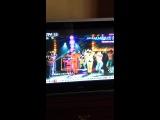 Китайская эстрада по TV