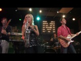 Mindi Abair | Girls Night Out