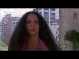 Поцелуй женщины-паука / Kiss of the Spider Woman (1985) www.kinovoid.com