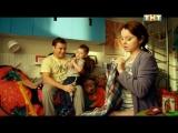 «СашаТаня» 2 сезон 11 серия (31 серия)